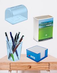 Çeşitli Ve Plastik Ürünler