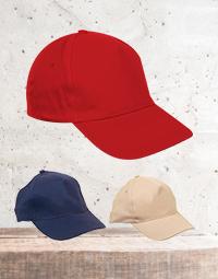 Şapka Ve T-Shirtler