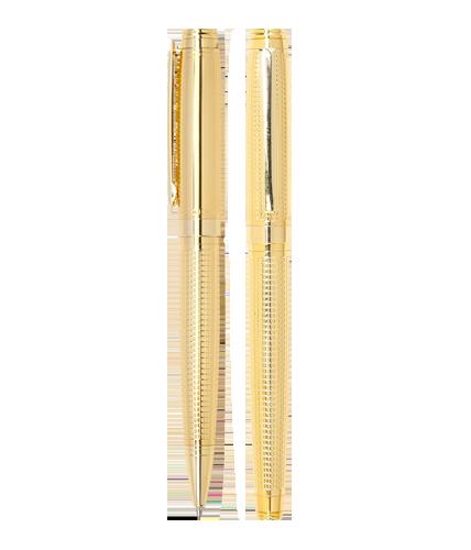 Roller Tükenmez Kalem Seti