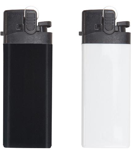 İ-Lighter Taşlı