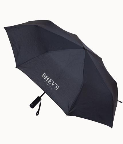 Işıklı 8 Telli Şemsiye