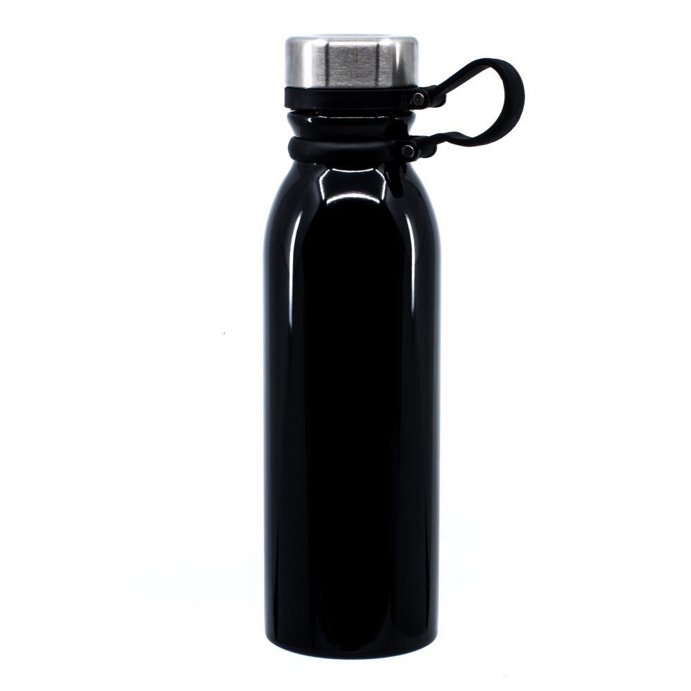 500 ml Termos