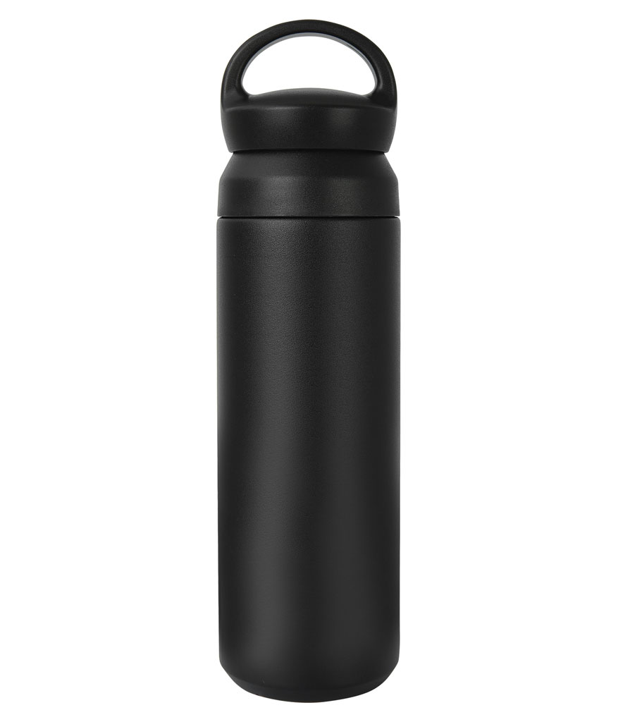 Siyah 500 ml. Termos