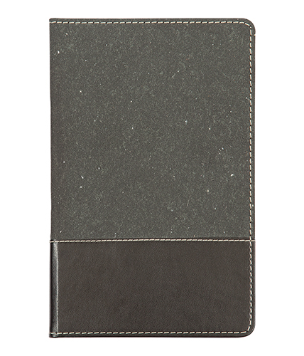 Siyah Defter Pelle Collection