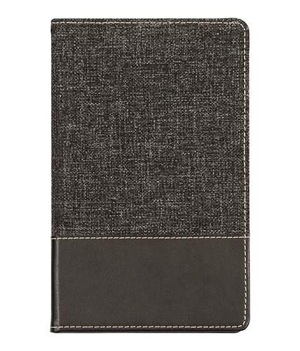 Siyah Defter Fabric Collection