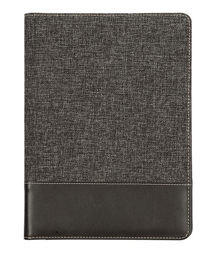 Siyah Sekreterlik Fabric Collection