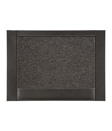 Siyah Sümen Fabric Collection