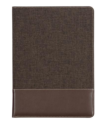 Kahve Sekreterlik Fabric Collection