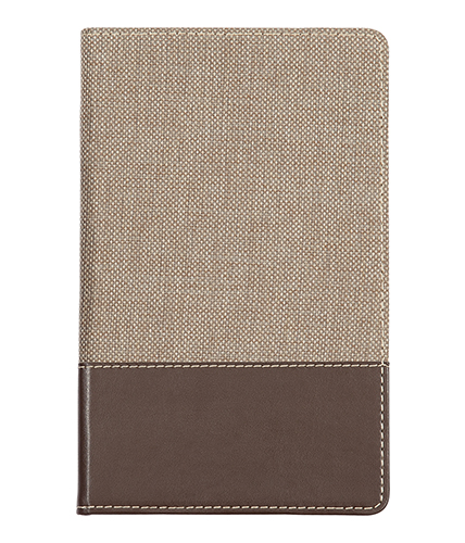 Bej Defter Fabric Collection