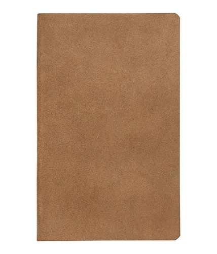Defter 13x21 Leather Collection