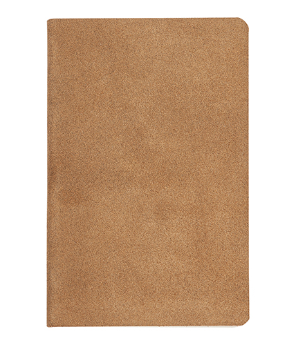 Defter 9,5x14,5 Leather Collection