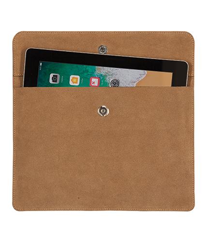 Tablet Kılıfı Leather Collection