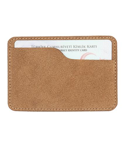 Kartlık Leather Collection
