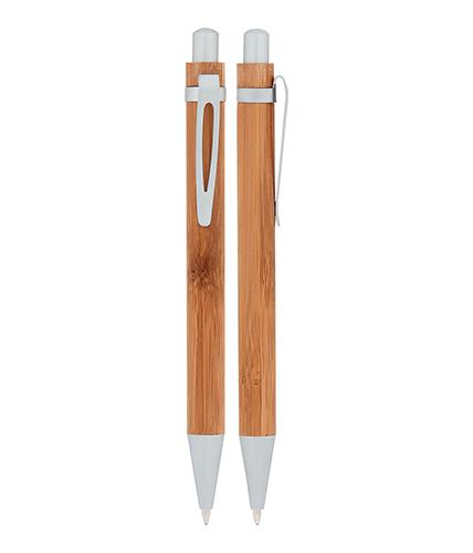 Bambu Tükenmez Kalem