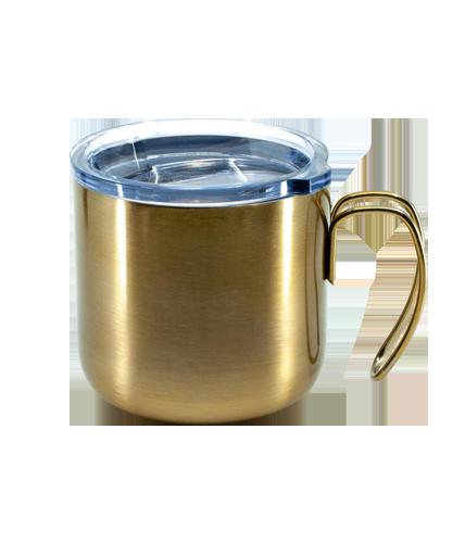 240 ml Termos Bardak