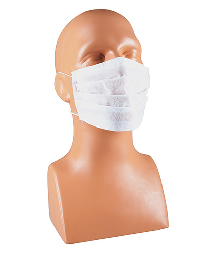 Cerrahi Maske