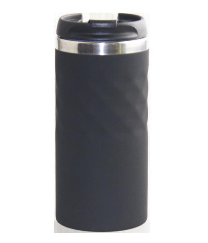 300 ml Termos