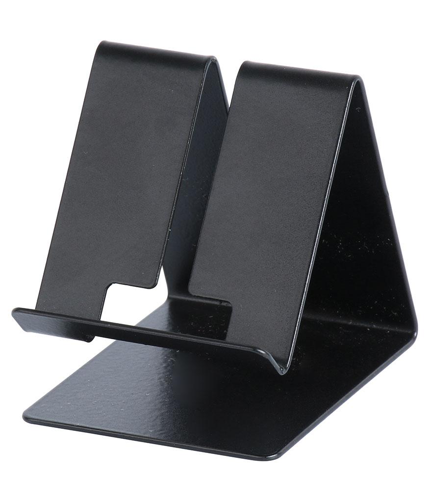 Metal Telefon Standı